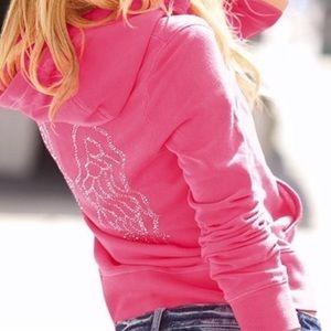 Victoria's Secret Supermodel Essential Angel Wing